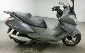 APRILIA ATLANTIC 125 ZD4SP
